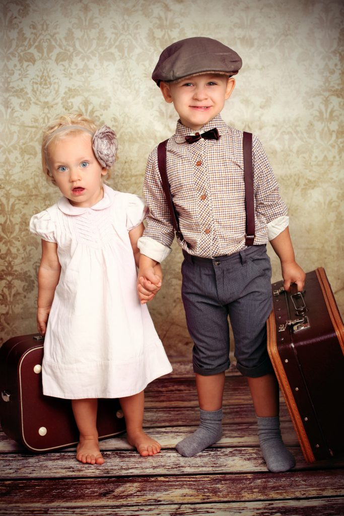 fotografia-dziecieca-jpg-foto-100