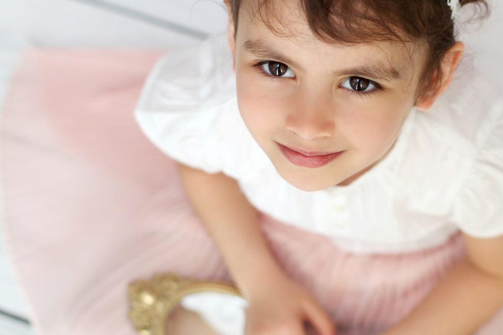 fotografia-dziecieca-jpg-foto-61