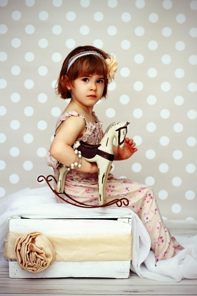 sesje-dzieciece-jpg-foto-59a