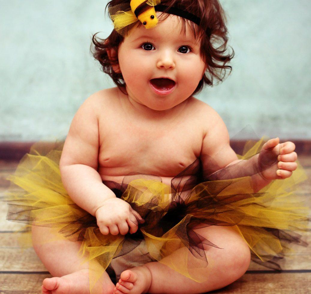 sesje-dzieciece-jpg-foto-7a