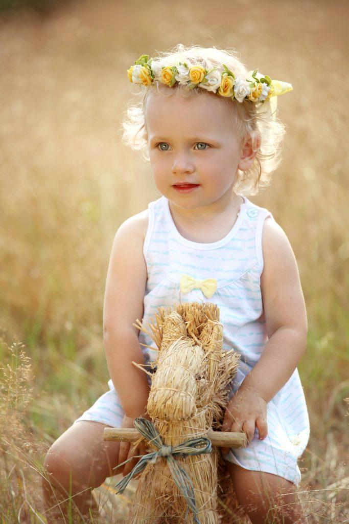 sesje-dzieciece-jpg-foto-3b