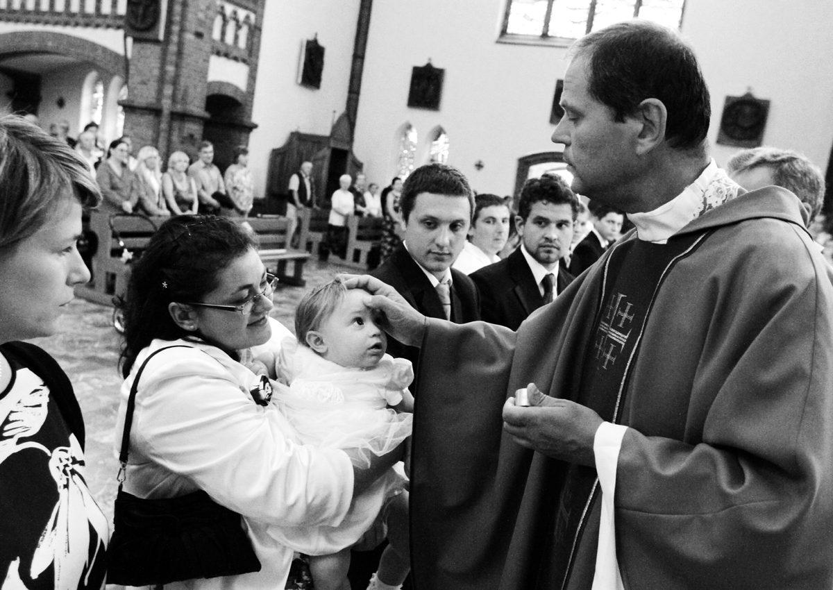 chrzest-jpg-foto-12