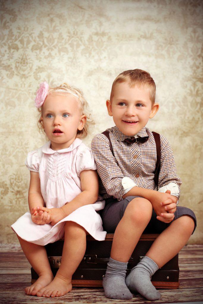 fotografia-dziecieca-jpg-foto-109