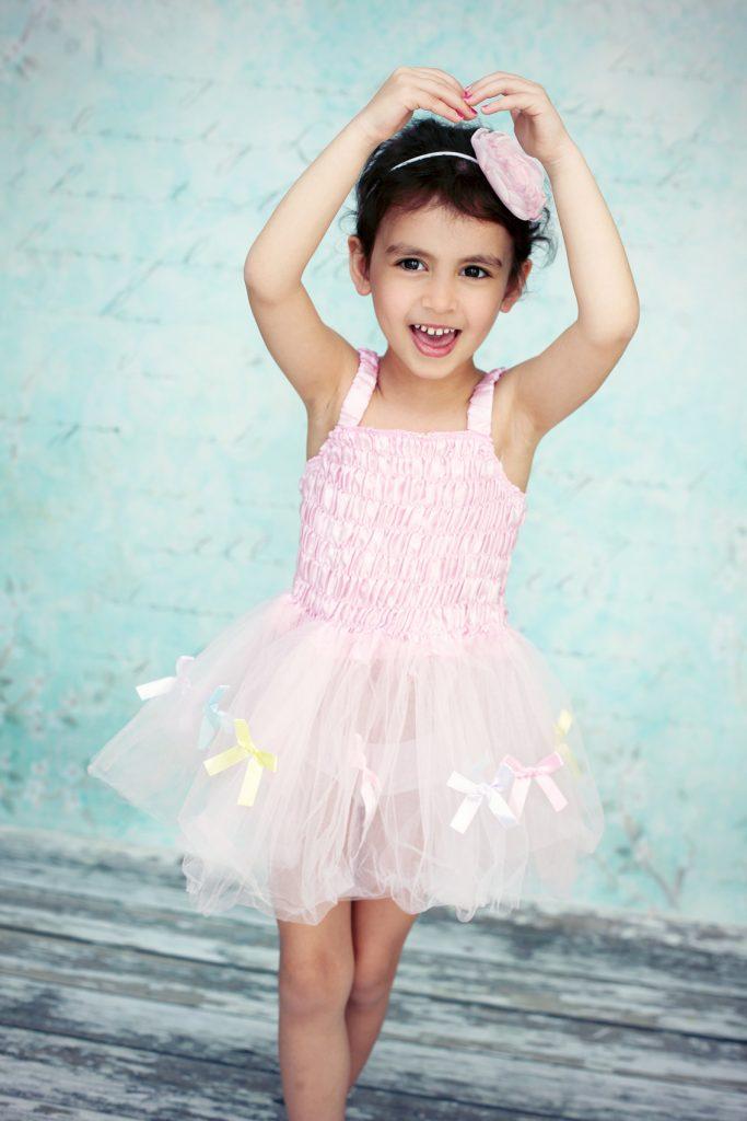 fotografia-dziecieca-jpg-foto-72