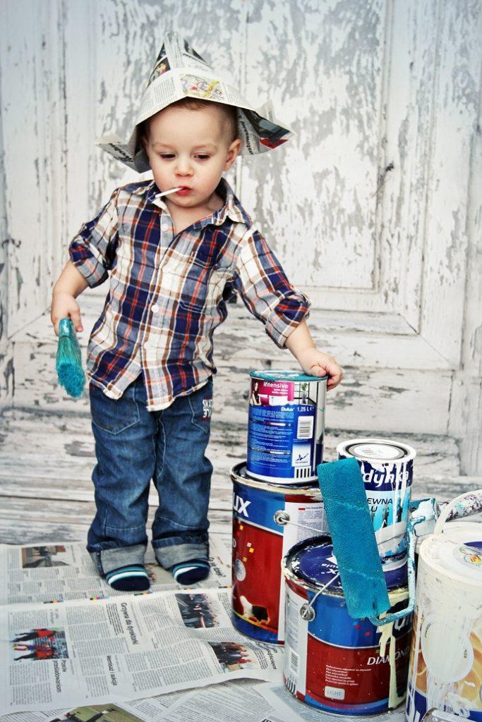 sesje-dzieciece-jpg-foto-49