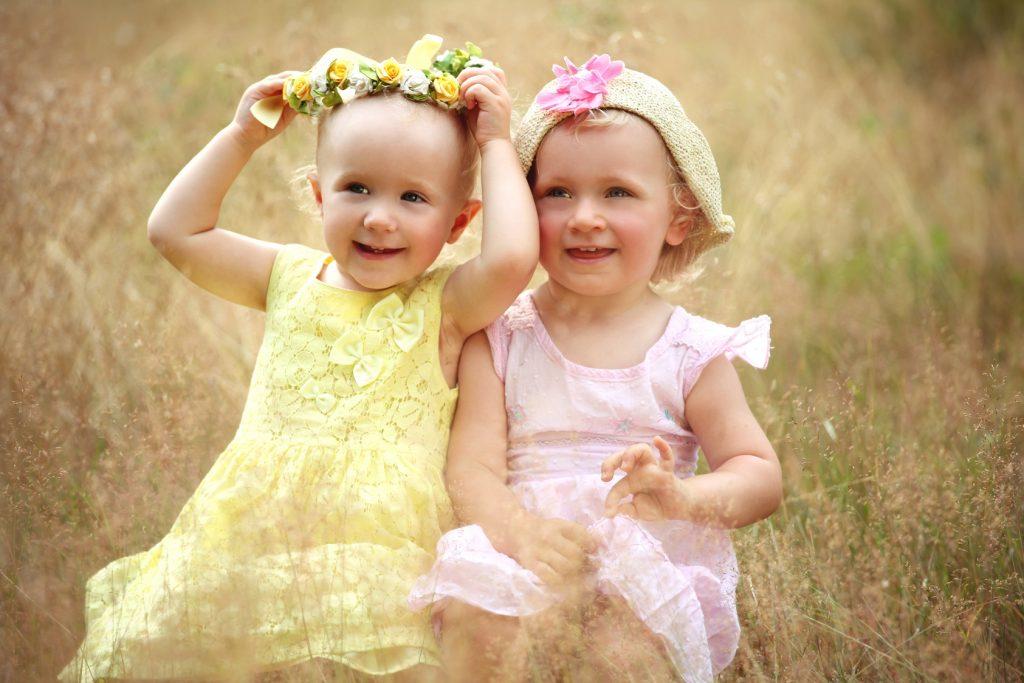 sesje-dzieciece-jpg-foto-3