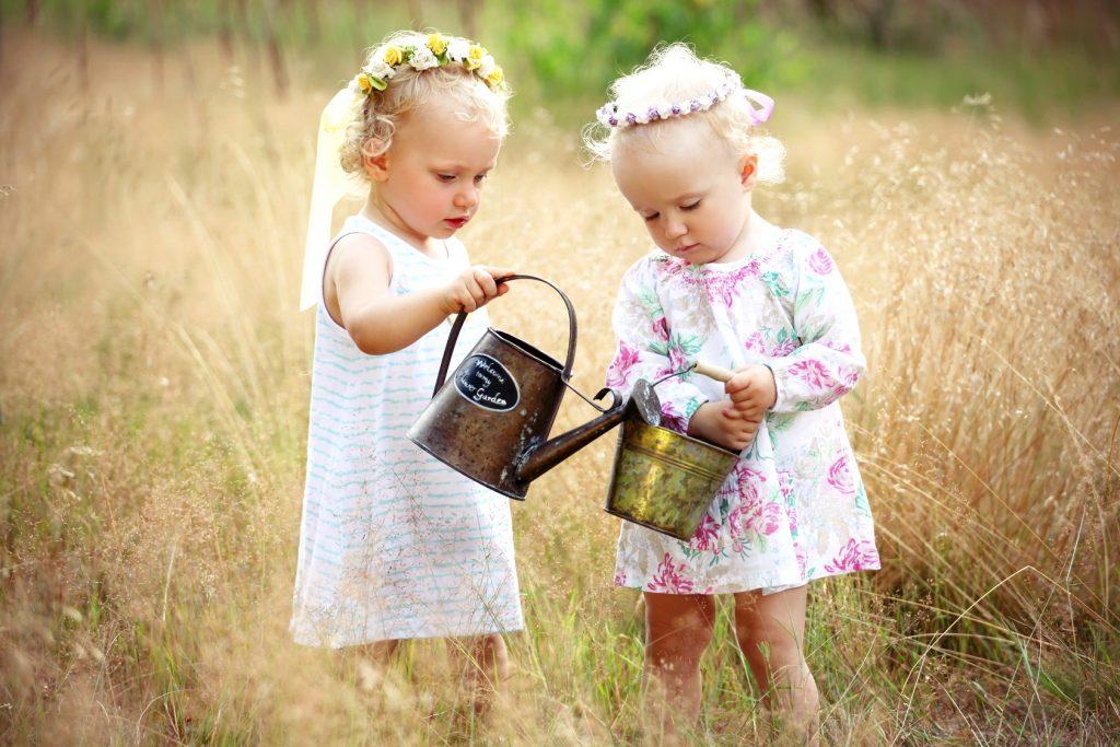sesje-dzieciece-jpg-foto-3a